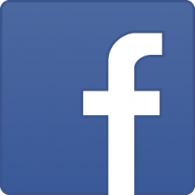 Fencing solutions on Facebook
