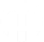 Robert Smith Fencing Solutiona Logo